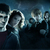 Harrypotter6_thumb