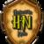 Hnlogo3-2_thumb