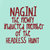 Naginiheadlesshunt_thumb