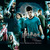 Ootp-wallpaper-harry-potter-121085_800_600_thumb