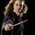 Hermione-granger_thumb