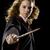 Hermione-granger_thumb
