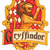 Gryffindorcrest2_thumb