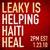 Leakycopy_thumb