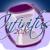 Infinitus_thumb