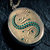 Slytherin_locket_thumb