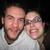 Chrissypuff_thumb