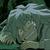 Bakura-ep18-cave-afterbolders_thumb