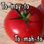 Tomato_thumb