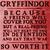 1165192963_gryffindor_thumb