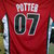 Potter07_thumb