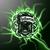 Slytherinbyxgealicdragafd3_thumb