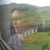 Glenfinnan_viaduct_cropped_thumb