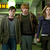 Daniel_radcliffe__rupert_grint__emma_watson_harry_potter_and_the_deathly_hallows_movie_image_1_thumb