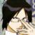 Ishida_thumb