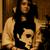 Ellaandmia_thumb