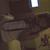 Lame_thumb