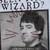 Wizard_thumb