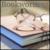 Bookworm_thumb