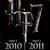 Hp7_thumb