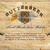 Butterbeer_thumb