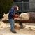 Man_with_a_chain_saw_thumb