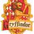 Gryffindor_thumb