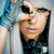 Lady_gaga1_thumb