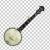 Banjo_thumb