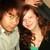 Me_and_yotz_thumb