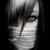 Annika_thumb