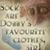 Dobby_thumb