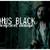 Siriusblack_thumb