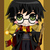 Harry___harry_potter_by_estudiozoo_thumb