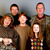 The-weasley-family-harry-potter-9137817-1024-576_thumb