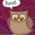 Owl-400wide_thumb