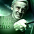 Draco_malfoy21_thumb