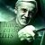 Draco_malfoy21_thumb