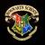 Hogwarts_crest_thumb