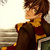 Harry_potter_doujinshi_sm_letras_thumb