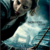 Deathly_hallows_poster_3_thumb