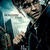 Hpdh_thumb