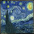 Starry_night_thumb