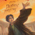 Harry-potter-and-the-deathly-hallows-20070328093850961_thumb