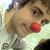 Thio_palha_o_msn_thumb