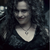 Bellatrixlestrangeroomofrequirementsmirk_thumb