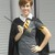 Upclose_of_me_thumb