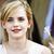 Emma_watson_yt_icon_thumb