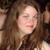 Susieprominusface_thumb