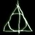 Deathly-hallows-symbol-harry-potter-and-the-deathly-hallows-564456_1422_1545_thumb